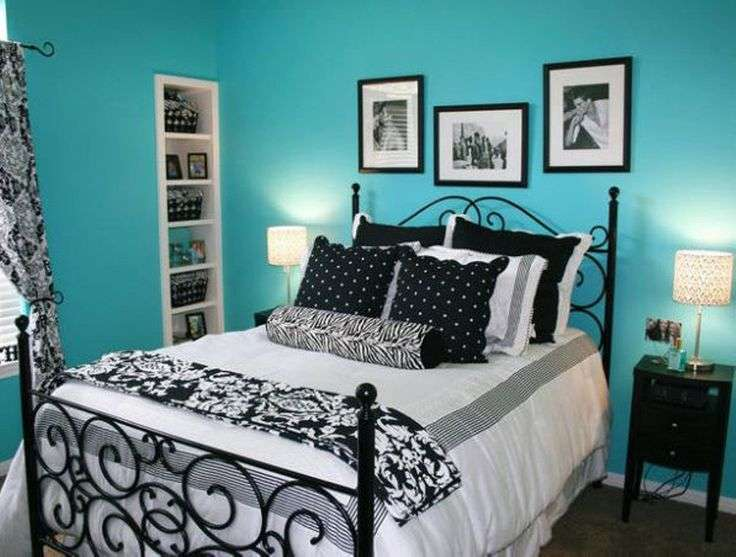Bedroom Ideas Young Women Small Room Latest Woman
