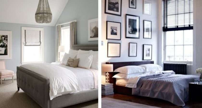 Bedroom Inspiration Google Zoeken