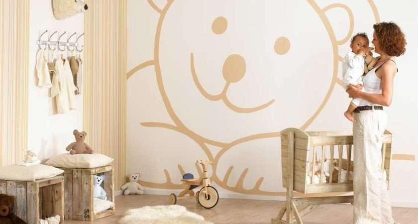 Bedroom Interior Baby Bedding Furniture Home Design Ideas