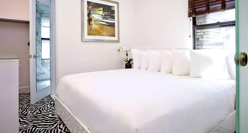 Bedroom Interior Design Empire Suite Mave Boutique Hotel