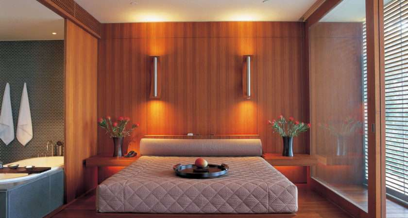 Bedroom Interior Design Green Guide