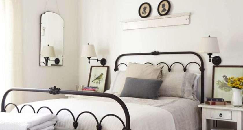 Bedroom Interior Design Ideas Your Home Founterior