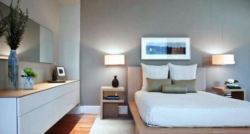Bedroom Interior Furniture Set Programme Ideas