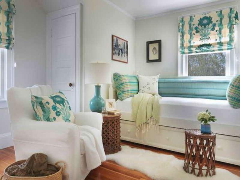 Bedroom Kate Johnson Beach Themed Room Ideas