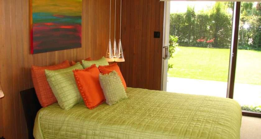 Bedroom Layout Decobizz