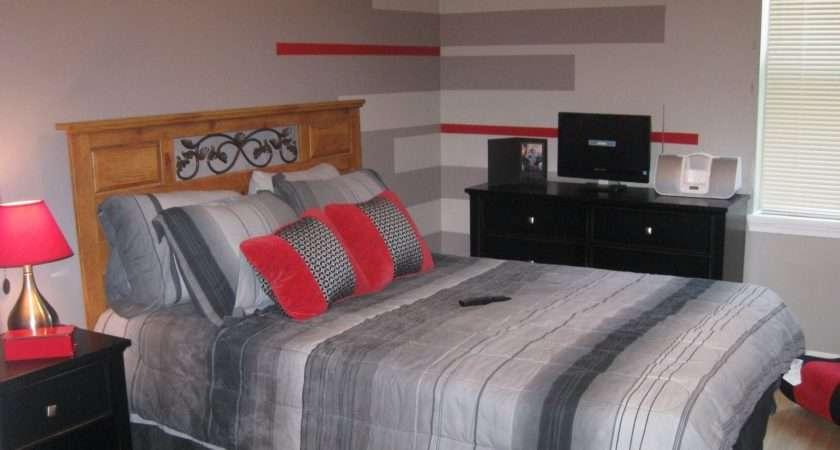 Bedroom Little Boys Ideas Beds Teen Room Clipgoo