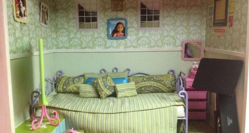 Bedroom Mom Made Bedding Pillows Bed Target