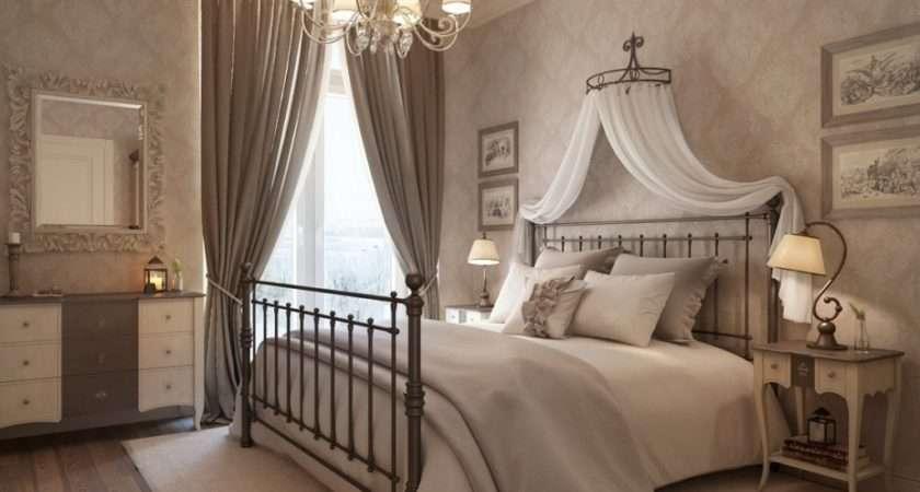Bedroom Neutral Color Ideas Interiordecodir