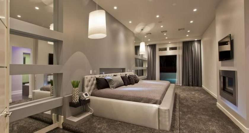Bedroom Neutral Paint Colors Charming