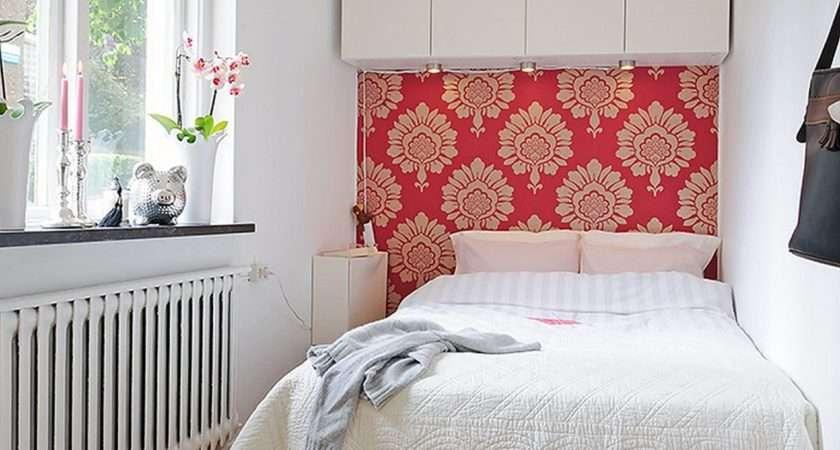 Bedroom Organization Ideas Different Needs