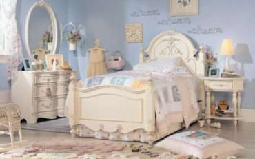 Bedroom Organizer Furniture Design Cute Girly Reach Closet Ideas