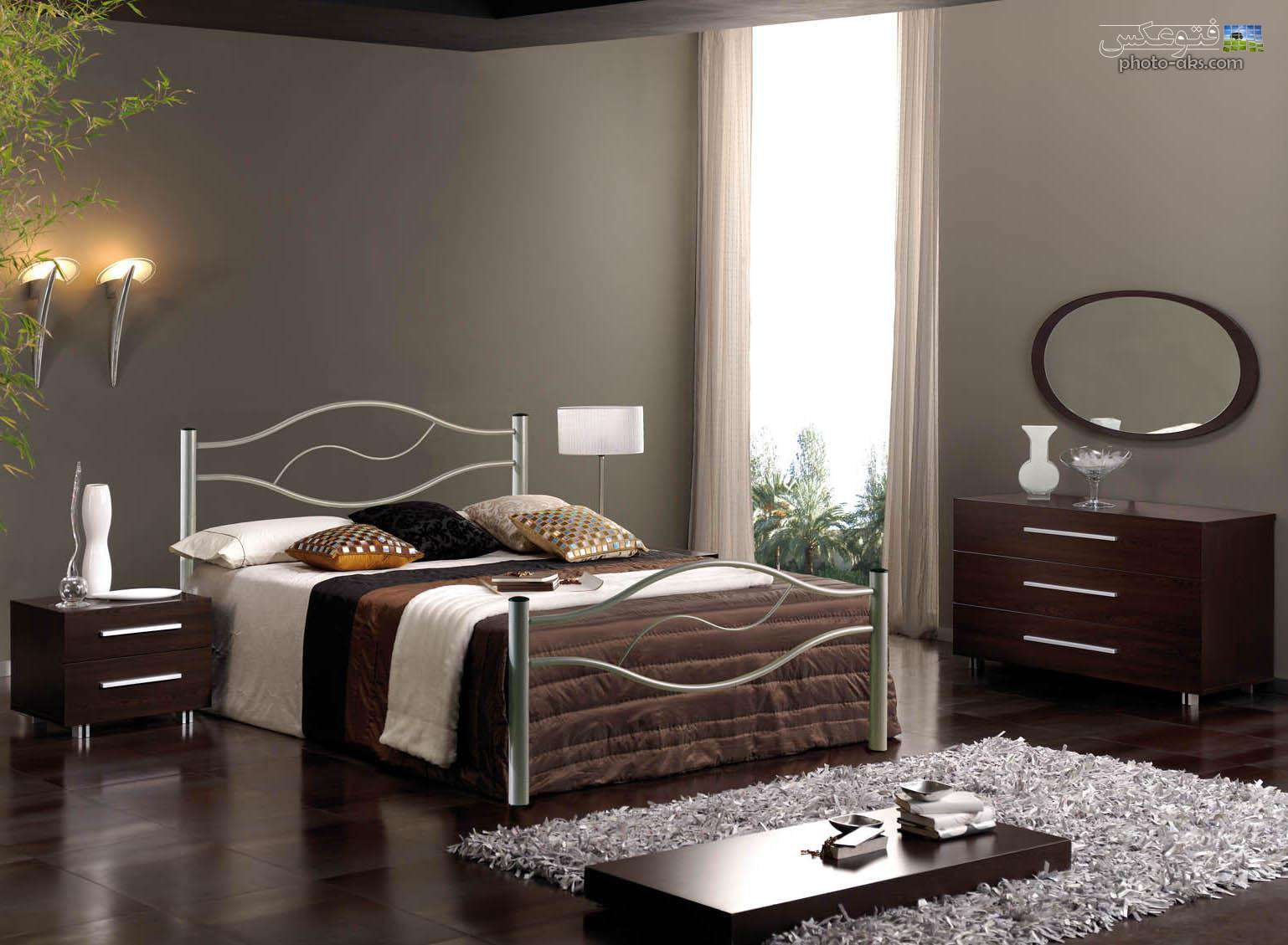 Bedroom Paint Color Ideas Besides Small Master Design