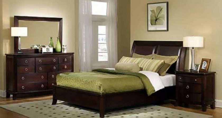 Bedroom Paint Color Ideas Best House Design