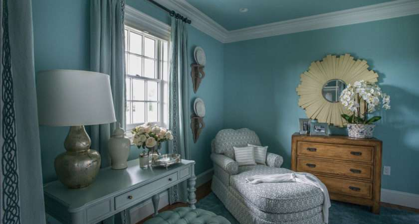 Bedroom Paint Colors Sherwin Williams