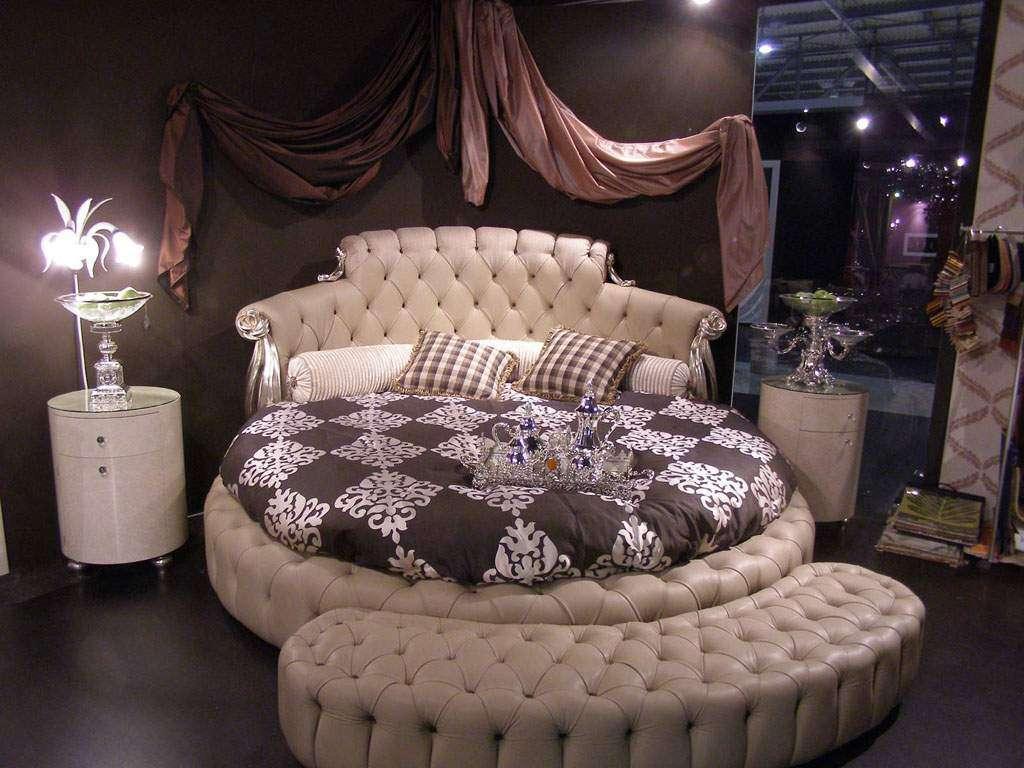 Bedroom Perfect Designs Ideas Designer