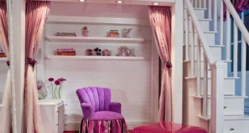 Bedroom Really Cool Designs Teens