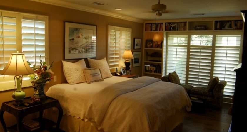 Bedroom Renovation Ideas Peenmedia