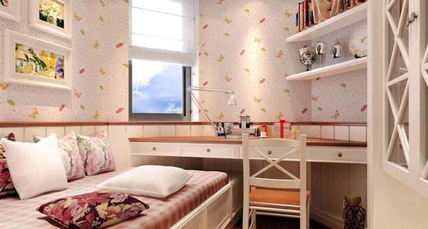 Bedroom Renovation Ideas Small Designs Hgtv