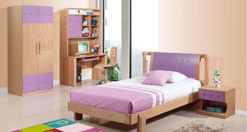Bedroom Set Marceladick