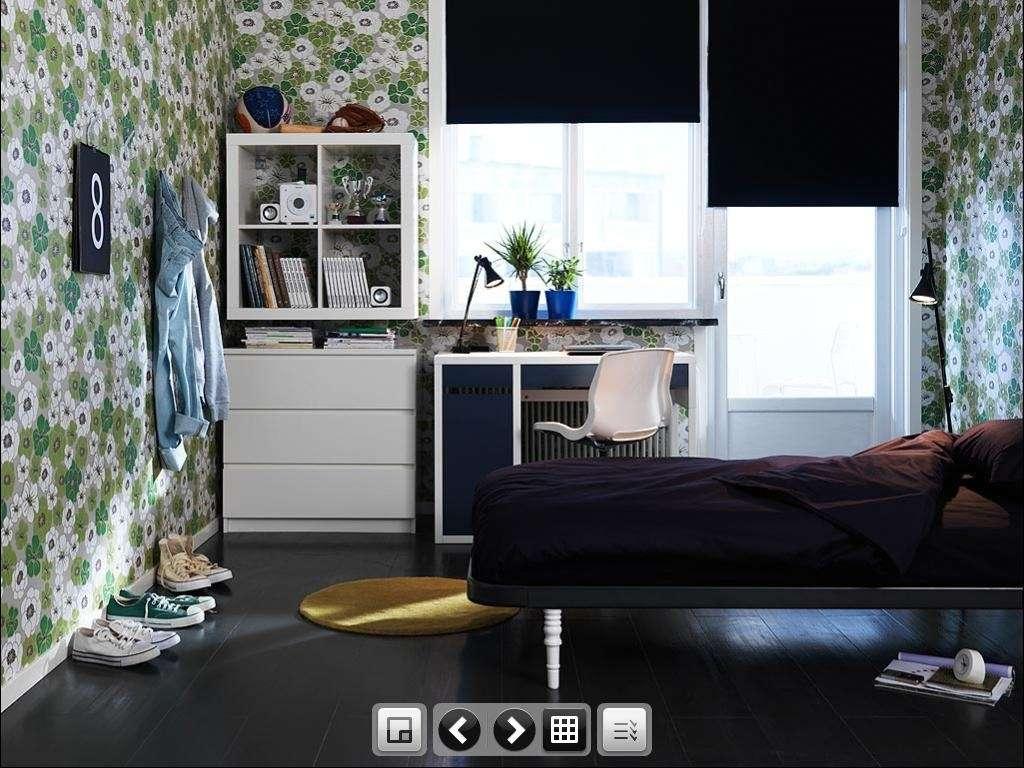 Bedroom Sets Boy Teenage Boys Ideas Also Kind Teen