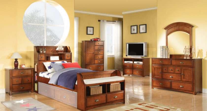 Bedroom Sets Boys Comforter