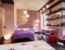 Bedroom Teenage Girl Design Ideas