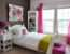 Bedroom Teenage Girl Designs Unique Beautiful