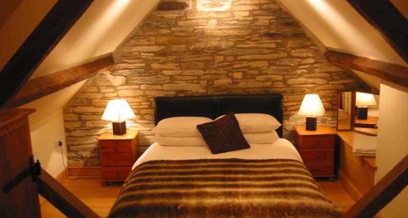 Bedroom Tips Decor Attic Bedrooms Teenagers