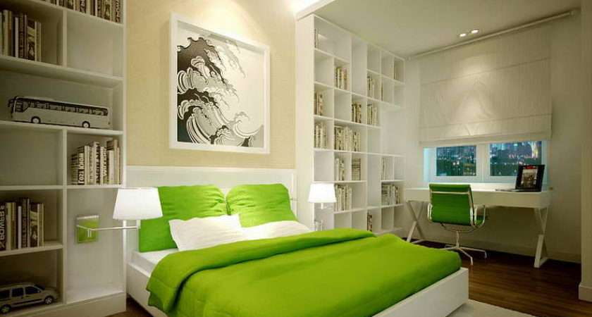Bedroom Tips Decorating Master