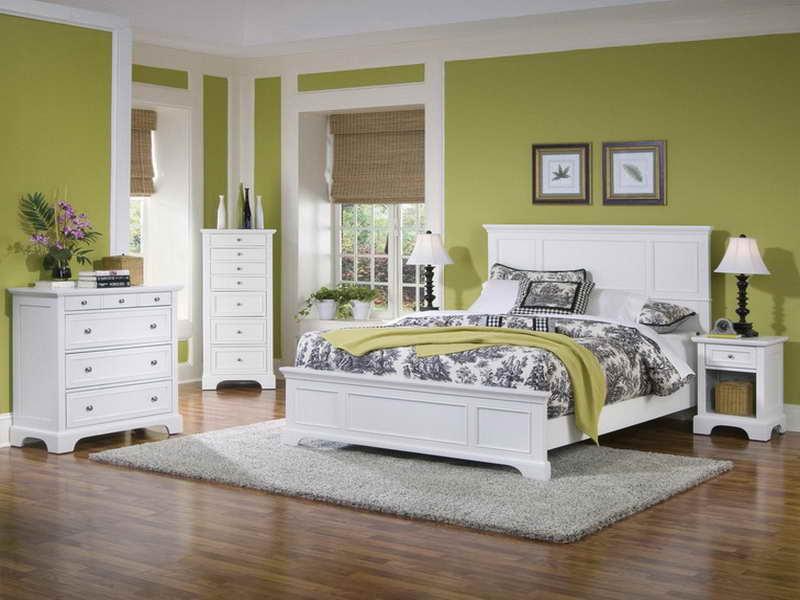 Bedroom Traditional Bedrooms Color Ideas Design