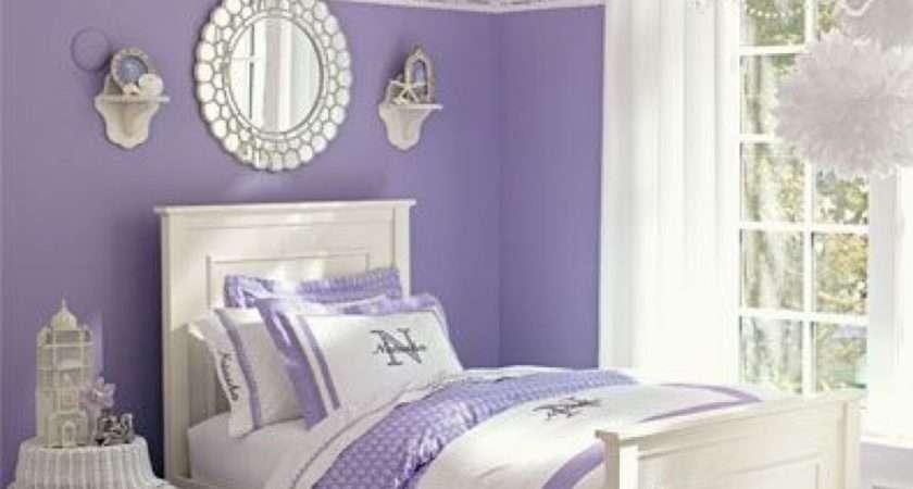 Bedroom Unique Wall Borders Bedrooms Cute Styles