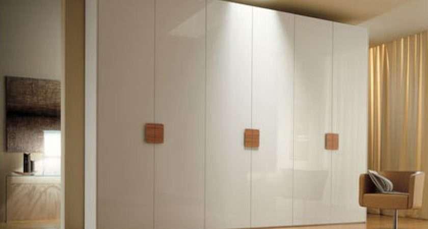 Bedroom Wardrobe Cabinet Review Design