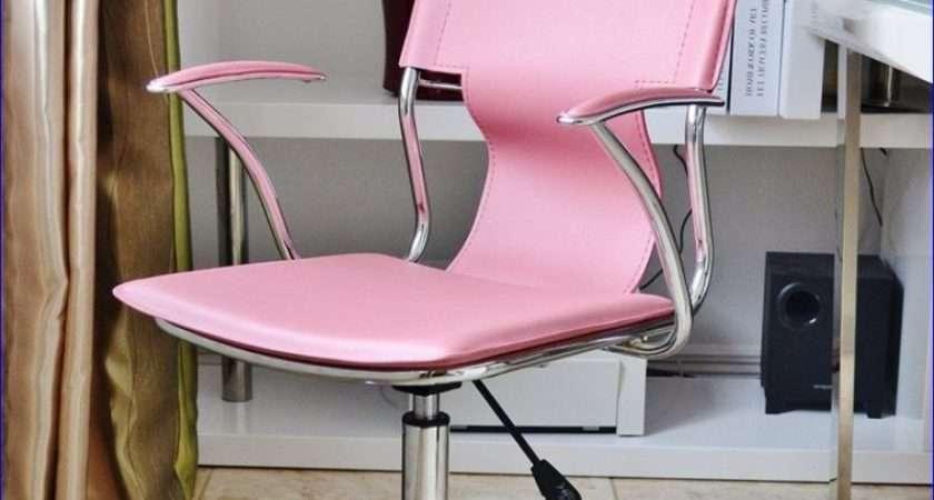 Bedroom Wonderfull Desk Chairs Teens Decor Ideas