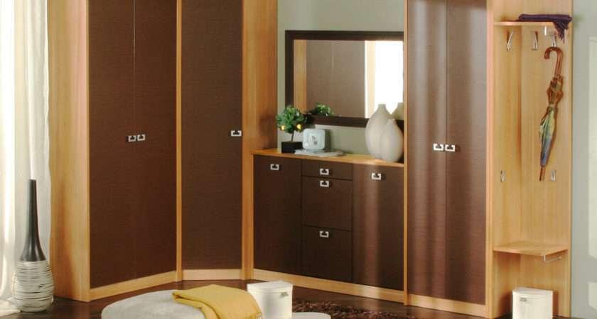 Bedrooms Cupboard Designs Interior Design