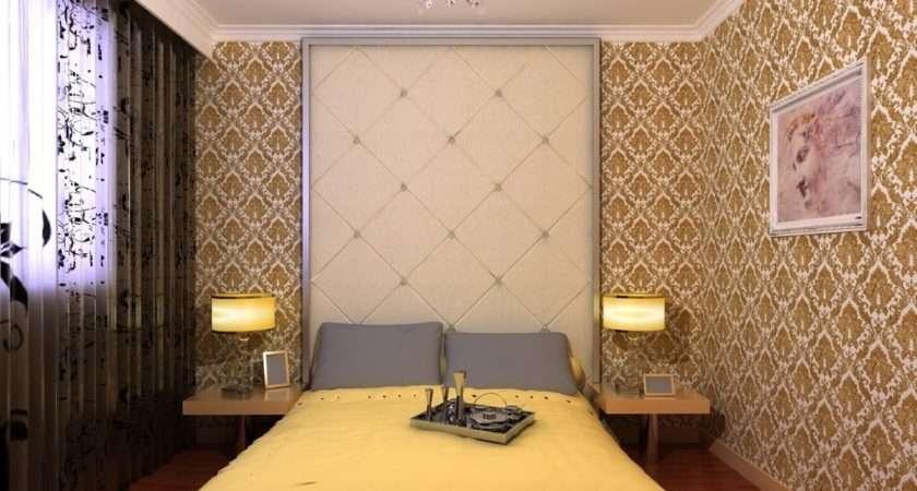 Bedrooms Girls Bedroom Ideas
