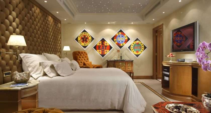 Bedrooms Homedee
