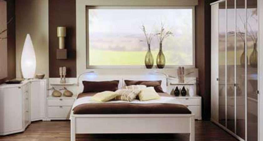 Bedrooms Ivybridge Bedroom Designs Next Design