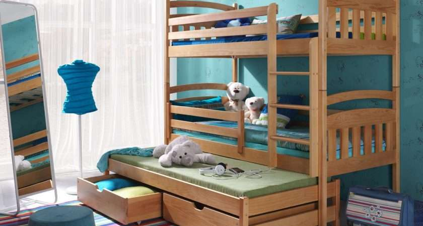 Bedrooms Kids Bedroom Storage Ideas Small