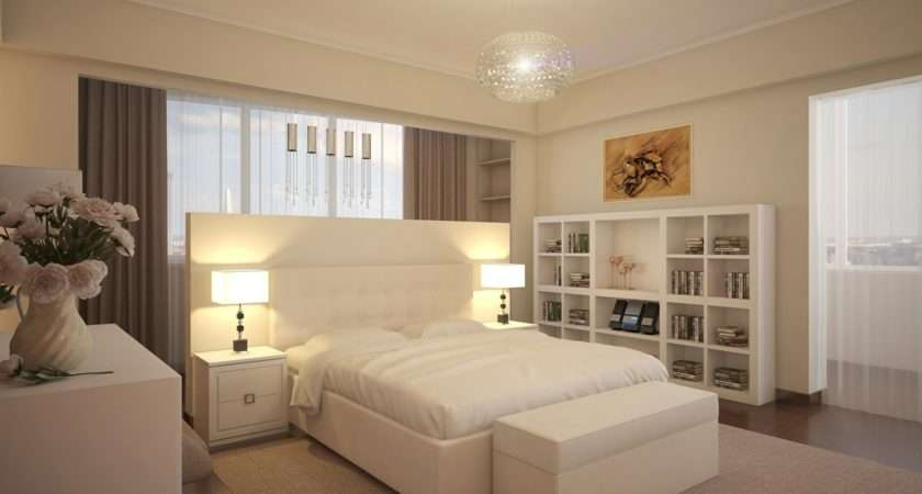 Bedrooms Modern Bedroom Ideas Small Space