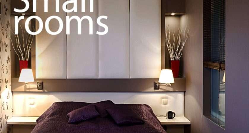 Bedrooms Sensational Small Space Bedroom Color Schemes