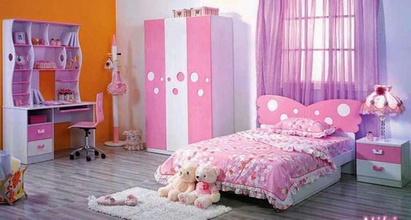 Bedrooms Sets Ikea Girls Ideas