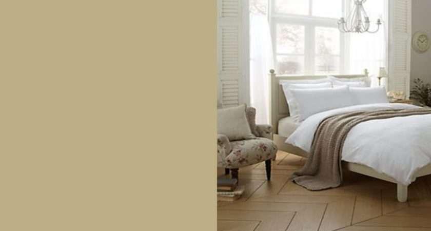 Beds Bedroom Furniture Mattresses Bedding Sleep John Lewis