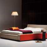 Beds Design Bed Designs