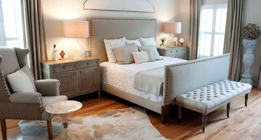 Bedside Table Lamps Traditional Bedroom Gazebo