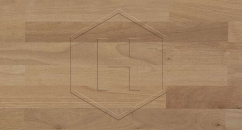Beech Select Solid Wood Flooring