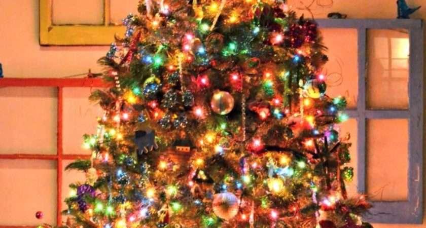 Beginning Look Lot Like Christmas Blinds