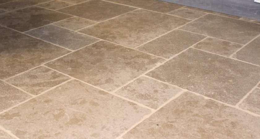Beige Argos Limestone Flooring Add Bookmark