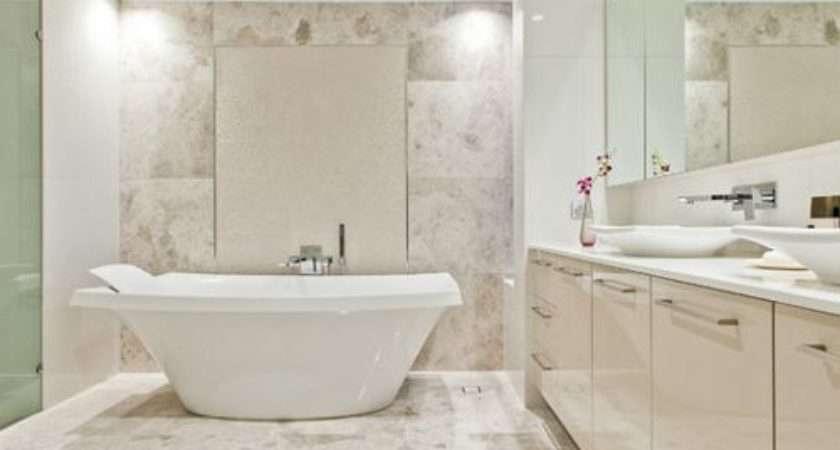 Beige Bathroom Houzz