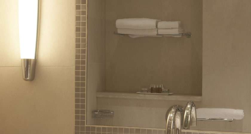 Beige Bathroom Photos