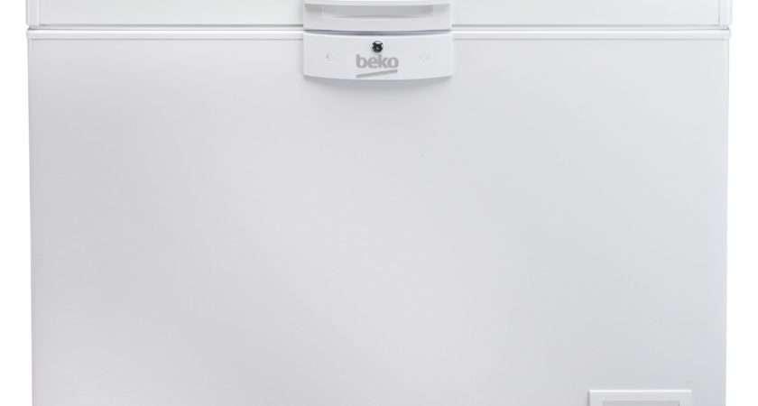 Beko Apw Chest Freezer Energy Rating Octer